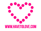Havetolove reviews