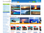 Hawaii Activities - VELTRA reviews