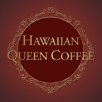Hawaiian Queen Coffee reviews