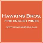 Hawkins Bros Fine English Wines reviews