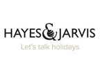 Hayes & Jarvis reviews