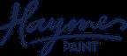 Haymes Paint reviews