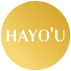 Hayo'u Method reviews