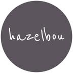 Hazelbou reviews