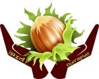 Hazeltherapies reviews