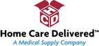 Home Care Delivered reviews
