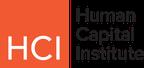 Human Capital Institute reviews