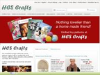 HCS Crafts reviews