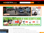 Hdcctv reviews
