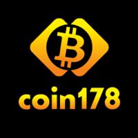Coin178 reviews