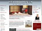 Headboards UK reviews