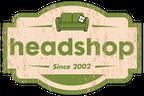Headshop reviews