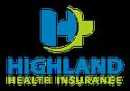 Highland Health reviews