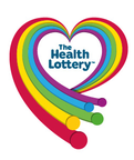 Health Lottery reviews