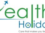 Healthandholidays reviews