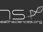 Healthsciences reviews