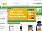 Healthstuff.co.uk reviews