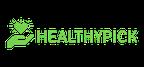 HEALTHYPICK reviews