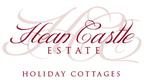 Hean Castle Estate - Holiday Cottages reviews