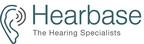 Hearbase reviews