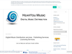 HearYou Music reviews