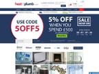 HeatandPlumb.com reviews