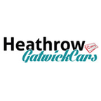 Heathrow Gatwick Cars reviews