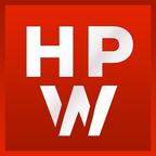 Heating Parts Warehouse reviews