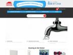 Heatingandbathrooms reviews