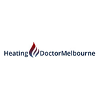 Heating Doctor Melbourne reviews