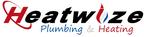 Heatwize Plumbing & Heating reviews