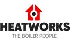 Heatworks Heating & Plumbing Ltd reviews