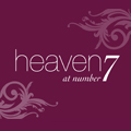 Heaven at Number 7 Beauty Boutique reviews
