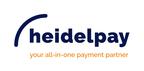heidelpay GmbH reviews