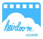 Heirloom Cloud LLC reviews