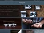 Heirloom London reviews
