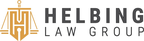 Helbing Law Group reviews