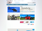 Helikopterrundflug.ch reviews