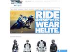 Helite Moto reviews