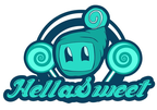 HellaSweet reviews