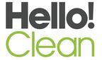 Hello!Clean reviews