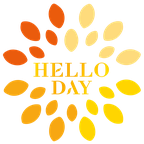 Hello Day reviews