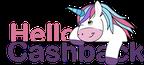 Hellocashback reviews