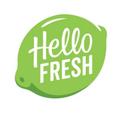 HelloFresh reviews