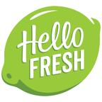 HelloFresh Australia reviews