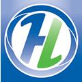 HelloLife® reviews