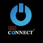 Hello N' Connect reviews