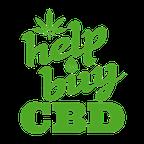 Help To Buy CBD reviews