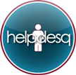 Helpdesq reviews