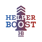Helperboost reviews